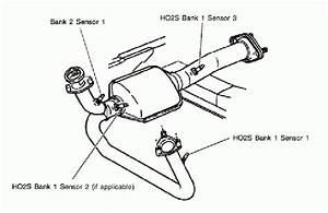 2011 chevy equinox engine layout imageresizertoolcom With box diagram saturn vue 02 sensor diagram 2009 chevy aveo oxygen sensor