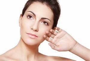 Как быстро можно избавится от морщин на лице