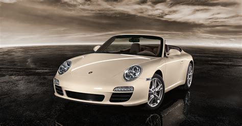 white porsche 2011 white porsche 911 carrera cabriolet wallpapers