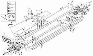 Craftsman Craftsman Router Crafter Parts