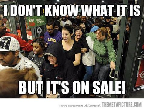 Shopping Memes - shopping meme funny weight loss pinterest shopping meme meme and memes