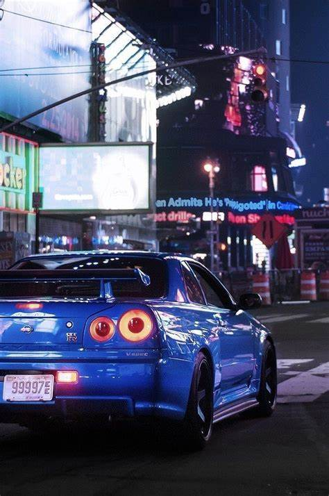 Tuner vehicles jdm automobiles game automobiles race automobiles e36 cabrio nissan gtr r34 jdm wallpaper classic japanese automobiles side road racing cars more. Pin by Bolt Vereta on Autos in 2020   Nissan gtr skyline, Nissan skyline gt, Jdm wallpaper