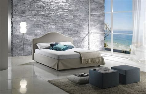 Modern Design of Bedroom Trends 2018 ? 2019: Ideas and