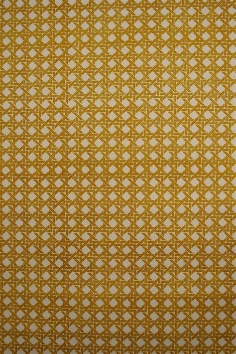 small pattern wallpaper retro geometric wallpaper