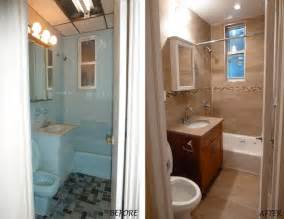 bathroom remodel ideas before and after best 25 small bathroom renovations ideas only on small master closet cabinet and