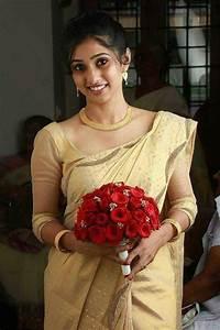 10 Best of Christian Wedding sarees