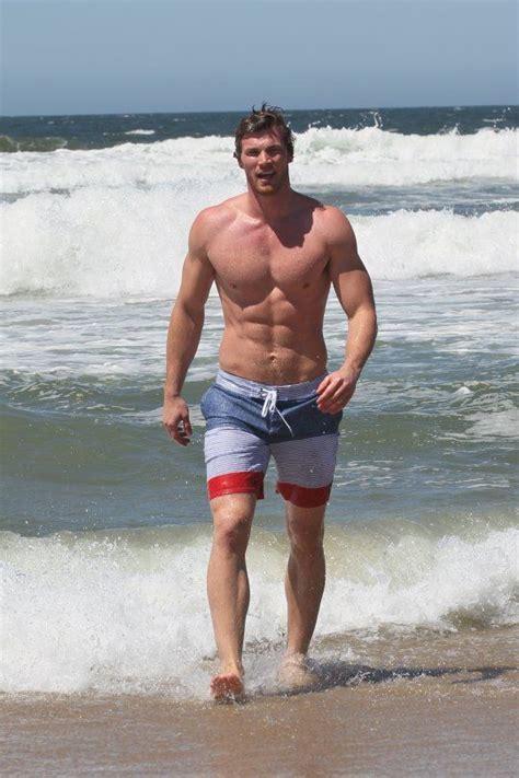 Best Shirtless Hotties Images On Pinterest Hot Men Sexy Men And Attractive Guys