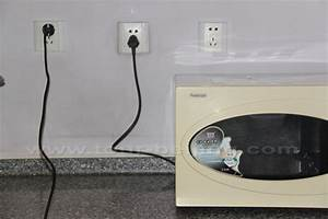 Wiring Power Outlet Australia  Wiring Diagram For Light