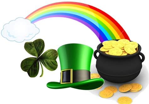 Free St Patrick S Day Photo, Download Free Clip Art, Free