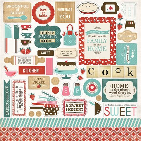 kitchen collection coupon kitchen collection coupons printable 28 images kitchen