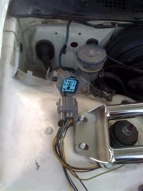 fuel pump relay located   civic hatch