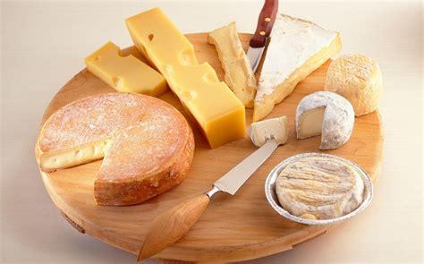 cheese food vegan range dairy non sainsbury cheeses sainsburys