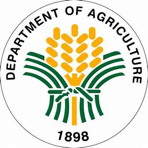 Logos of Philippine Executive Branch - csz97 Blog Folio