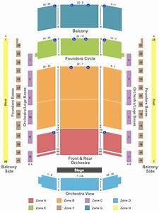 Nashville Symphony Schermerhorn Symphony Center Nashville