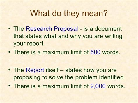 Edit my essay online help for assignment paramedic personal statement help writing lab reports high school writing lab reports high school