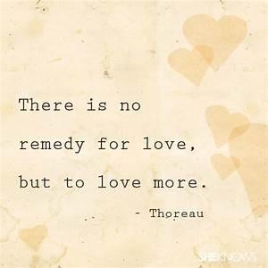Top 50 famous l... Thoreau Book Quotes
