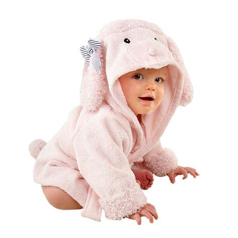 robe de chambre bebe bébé peignoir enfant
