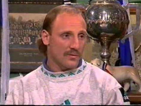 Hair Implants Nashville Ga 31639 1993 Afl Gary Ablett Ch9 Footy