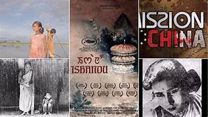 Cinema of the Northeast: From early Assamese films to star ...