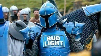 petition epic games bud knight  fortnite changeorg