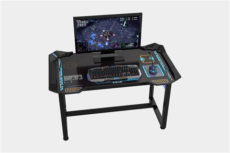 cheap gaming desk best computer desk home design