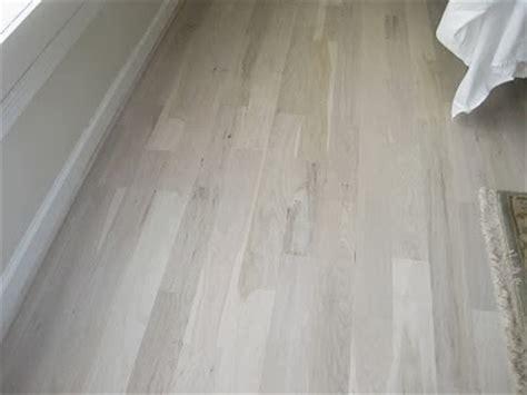 pickled oak floor finish an cottage testing floor finishes