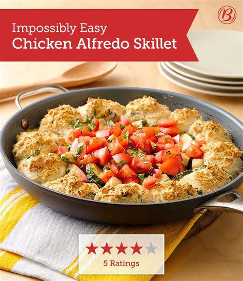 easy one skillet meals 68 best images about most popular recipes of 2016 on pinterest best ribs recipe easy recipes