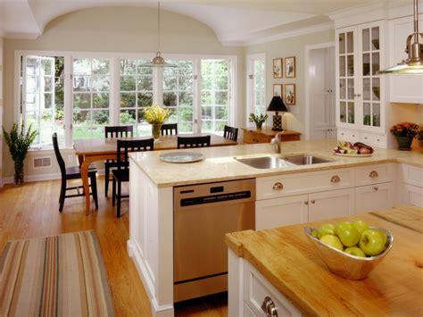 hgtv kitchen ideas white kitchen designs hgtv pictures ideas inspiration