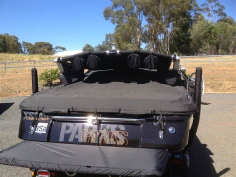 Boat Trailer Guide Pads Mastercraft boat trailer guide pads beyond the