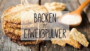 Kekse Mit Mandeln : protein kekse mit mandeln und zimt ohne zucker rezept rezepte pinterest kekse backen ~ Orissabook.com Haus und Dekorationen