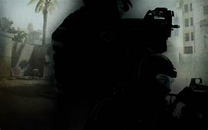 Counter-Strike: Global Offensive Full HD Wallpaper and ...