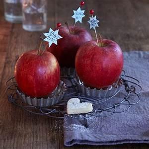 Tischdeko Weihnachten Selber Machen : tischdeko zu weihnachten selber machen tischdeko ~ Watch28wear.com Haus und Dekorationen