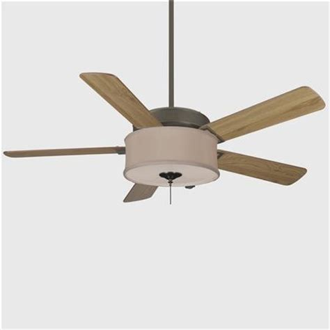 drum shade ceiling fan drum shade energy efficient fan light kit available in 2