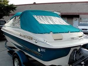 Glastron Gx 185 Sf Boat For Sale From Usa