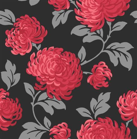 floral wallpaper uk 51udbe86r l top backgrounds wallpapers
