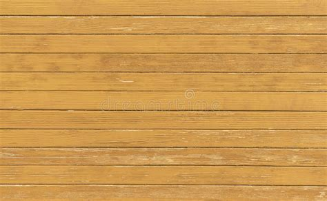 old timber at light brown image 55108386