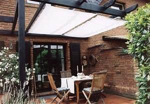 Sonnensegel Für Terrasse : sonnensegel in seilspanntechnik zur einfachen selbstmontage plegeleicht weil waschbar ~ Sanjose-hotels-ca.com Haus und Dekorationen