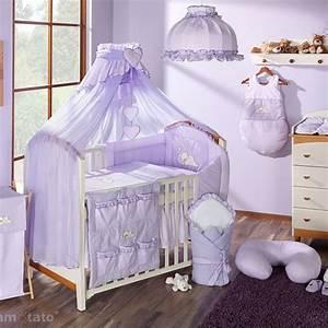 ensemble parure de lit bebe pas cher parme ours sleeping l With déco chambre bébé pas cher avec parure lit fleurs
