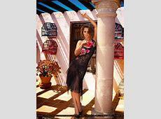 Cheryl Cole 2014 Calendar Photoshoot