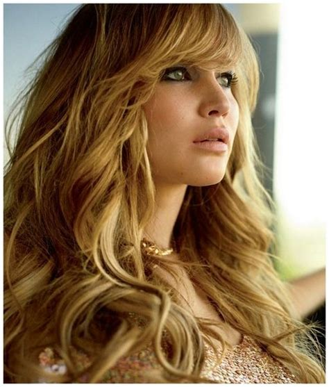 Medium Golden Hair Color by 17 Best Images About Cabello On