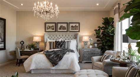 lovely transitional bedroom designs   inspiration