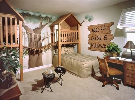 plus chambre les plus belles chambres d 39 enfants qui vous donneront