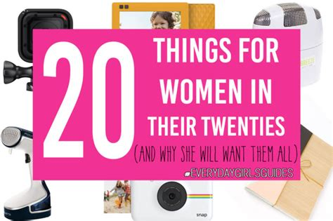 christmas gift ideas for women in their 20s 20 gifts for in their 20s exciting gifts ideas for birthdays more