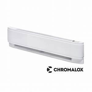 Chromalox Heater Wiring Diagram