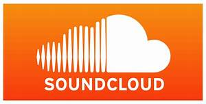 Soundcloud As An Audio Creation Dissemination Tool
