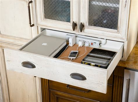 Mobile Device Charging Stations For A Neat And Tidy Space. Full Size Metal Loft Bed With Desk. 6 Drawer Chest White. Shuffle Board Table. Bed And Desk Combo Ikea. Desk Protector Glass. Desk Job Posture. Dog Crate Desk. Large Farm Table