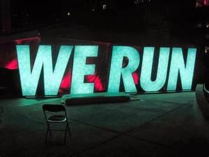 Nike Running Wallpaper | Free | Download