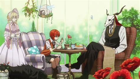 Anime Icons On Seitokai Yakuindomo Tv Folder Author The Ancient Magus Anime Amino