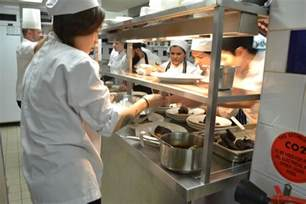 What Is a Sous Chef