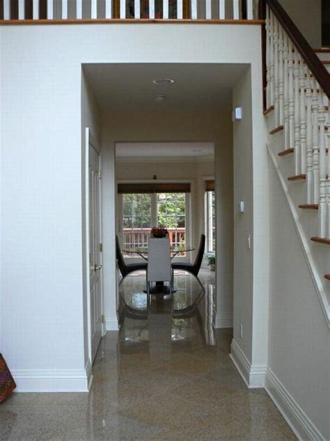 Storage Ideas Kitchen - feng shui front door 19 considerations with tips cures feng shui nexus